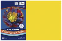 Sulphite Paper, Item Number 054069