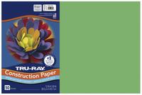 Sulphite Paper, Item Number 054075