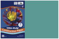 Sulphite Paper, Item Number 054078