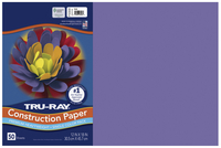 Sulphite Paper, Item Number 054087