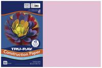 Sulphite Paper, Item Number 054096