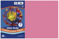 Sulphite Paper, Item Number 054099