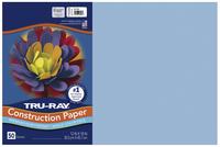 Sulphite Paper, Item Number 054108