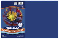 Sulphite Paper, Item Number 054111
