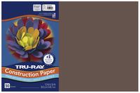 Sulphite Paper, Item Number 054135