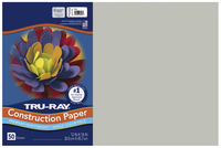 Sulphite Paper, Item Number 054144
