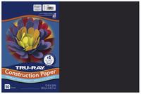 Sulphite Paper, Item Number 054150