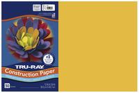 Sulphite Paper, Item Number 054405