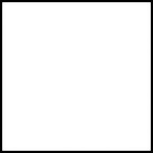 Sulphite Paper, Item Number 054918