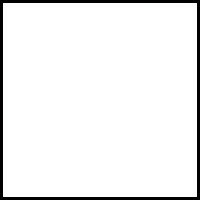 Tru-Ray Sulphite Construction Paper, 18 x 24 Inches, White, 50 Sheets Item Number 054918