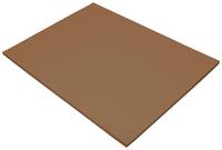 Sulphite Paper, Item Number 054930