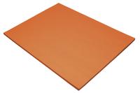 Sulphite Paper, Item Number 054936