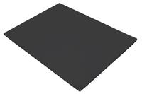 Sulphite Paper, Item Number 054939