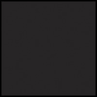 Tru-Ray Sulphite Construction Paper, 18 x 24 Inches, Black, 50 Sheets Item Number 054939