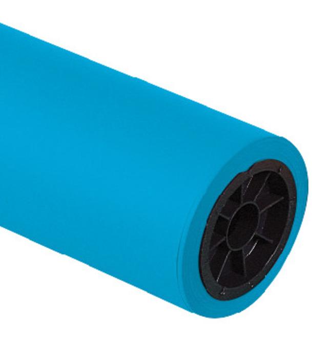 Kraft Paper Rolls, Item Number 055066