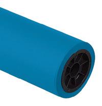 Kraft Paper Rolls, Item Number 055072