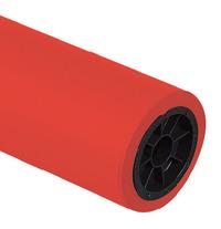 Kraft Paper Rolls, Item Number 055087