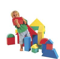 Building Blocks, Item Number 057656
