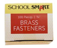 Paper Fasteners, Item Number 059949
