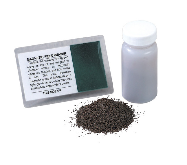 Magnets, Magnetic Products, Magnetics Supplies, Item Number 060-0313