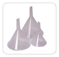 Labware Funnels, Item Number 060-5351