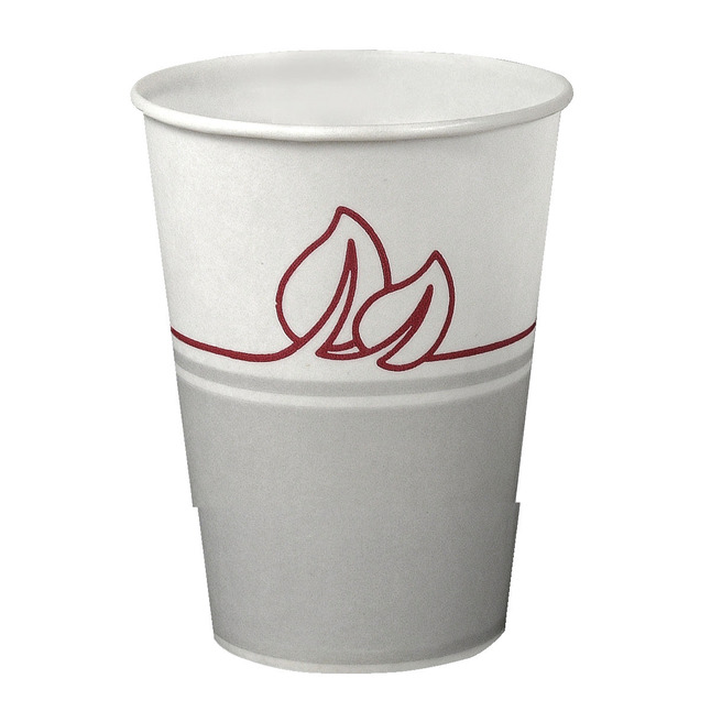 Coffee Cups, Plastic Cups, Item Number 030-8021