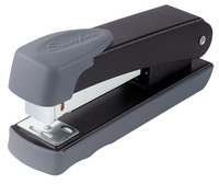 Staplers, Item Number 061131