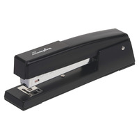 Staplers, Item Number 061149