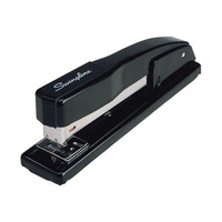 Staplers, Item Number 061188