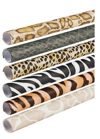 Fadeless Paper Rolls, Item Number 067122