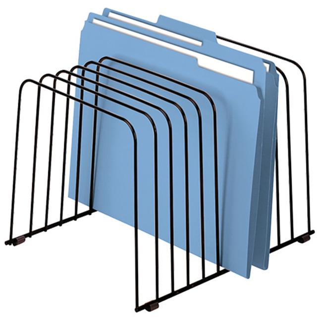 Desktop Organizers, Item Number 067141