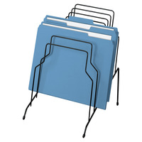 Desktop Organizers, Item Number 067142