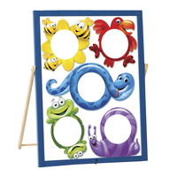 Beanbags, Beanbags for Kids, Beanbag Games, Item Number 067162