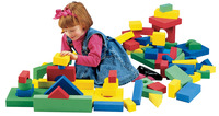 Building Blocks, Item Number 067292
