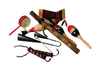 Kids Musical and Rhythm Instruments, Musical Instruments, Kids Musical Instruments Supplies, Item Number 067295