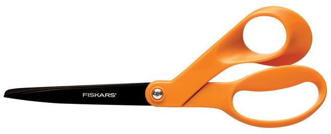 Adult Scissors, Item Number 067339