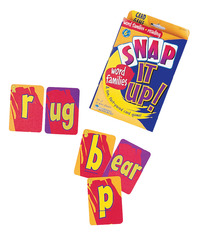 Phonics Games, Activities, Books Supplies, Item Number 067429
