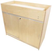 Changing Table, Baby Changing Table, Changing Tables Supplies, Item Number 067458