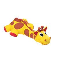 Floor Cushion, Kids Floor Cushions, Floor Cushions Supplies, Item Number 067459