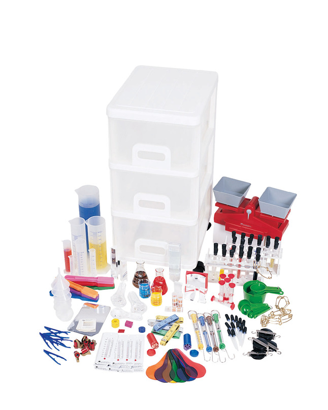 Science Supplies, Resources Supplies, Item Number 067608