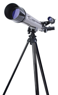 Image for Educational Insights Vega 600 Telescope from SSIB2BStore