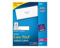 Address Labels, Item Number 067674