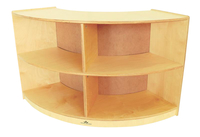 Compartment Storage, Storage Compartments Supplies, Item Number 068307