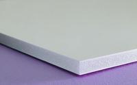 Foam Boards, Item Number 069079