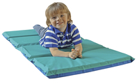 Nap Mats and Rest Mats Supplies, Item Number 069607