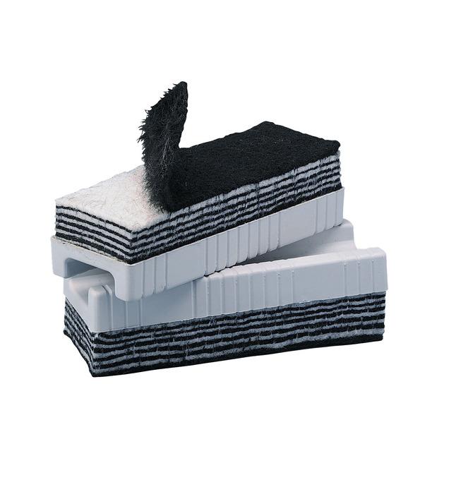 Dry Erase Erasers, Item Number 069717