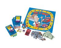 Math Games, Math Activities, Math Activities for Kids Supplies, Item Number 069788