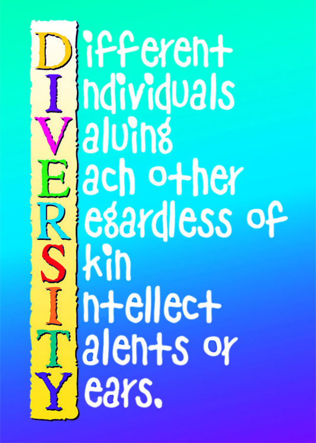 Motivational, Educational Posters, Classroom Posters Supplies, Item Number 069832