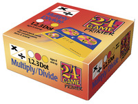 Math Operations, Preschool Math Games, Early Math Games Supplies, Item Number 070-4582