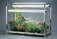 Botany, Gardening Supplies, Botany Supplies, Item Number 070-5770